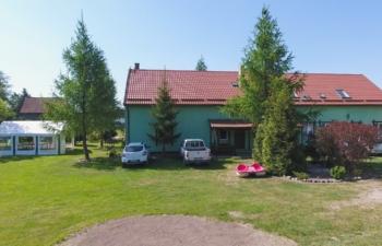 duzy-dom
