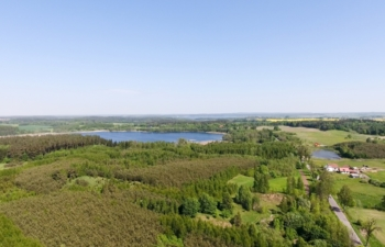 jezioro-babka