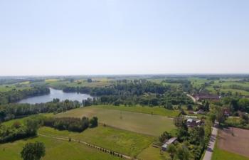 jezioro-zywki